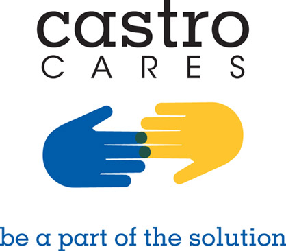 CastroCares