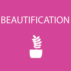 beautifictaionweb