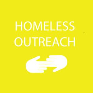 outreachweb