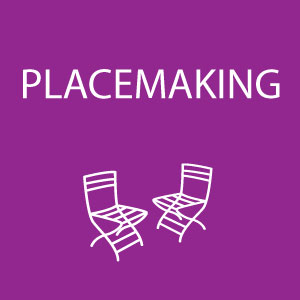 placemakingweb