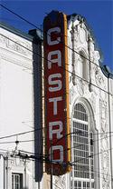 castro_theater_sm