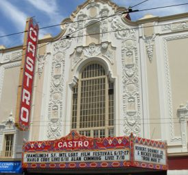 castrotheater
