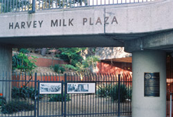 harvey_milk_plaza