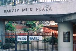 harvey_milk_plaza